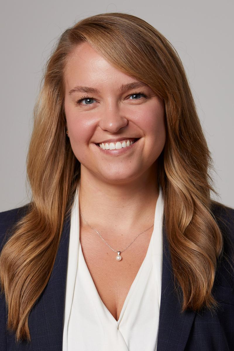 Megan Wursta